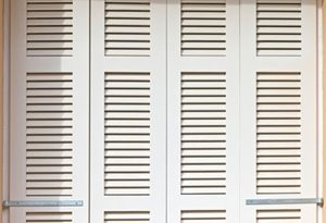 tips shutters houston tx
