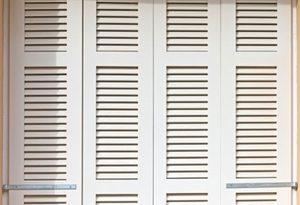 tips shutters houston tx