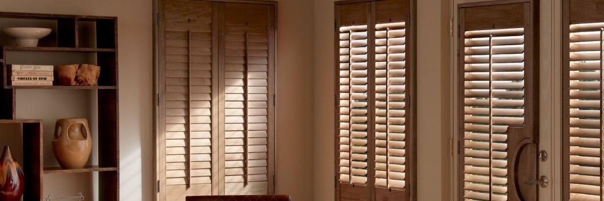 window coverings houston tx