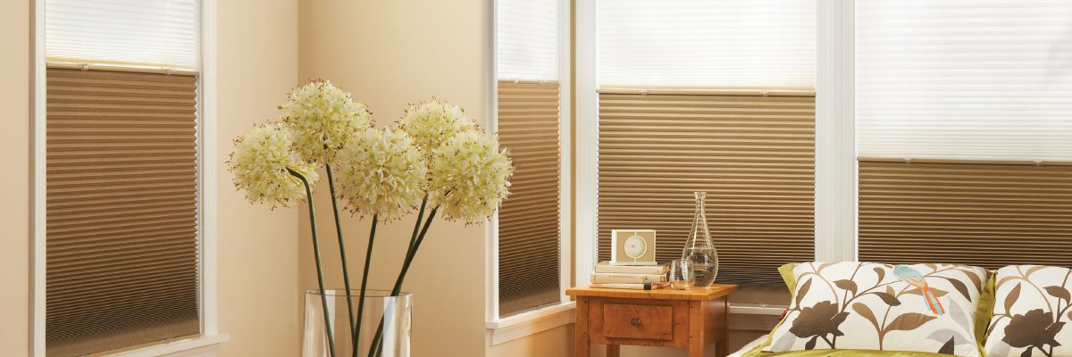 window shades houston tx