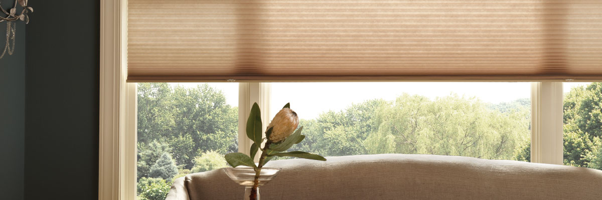roller shades houston tx