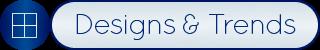 window coverings newsletter houston tx