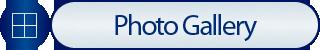 photo gallery shutter company houston tx