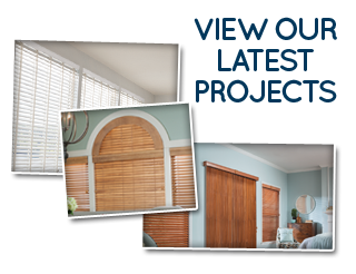 shutter installation projects houston tx
