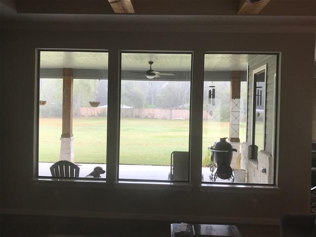 Houston Window Treatment Gallery