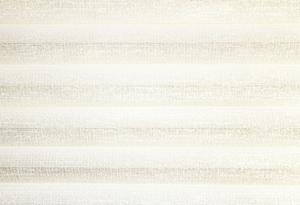 honeycomb cellular shades houston tx