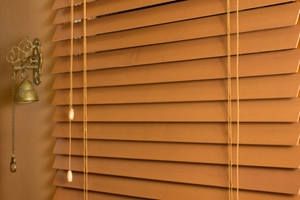 faux wood blinds houston tx