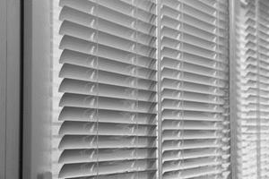 mini blinds houston tx