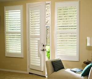 polycore shutters houston tx