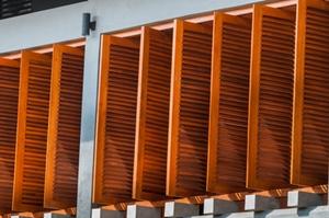 shutters houston tx