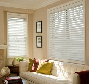 window blinds houston tx