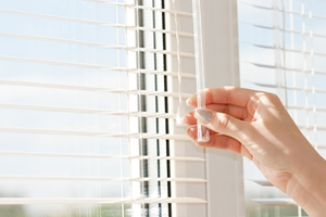 window treatments houston tx