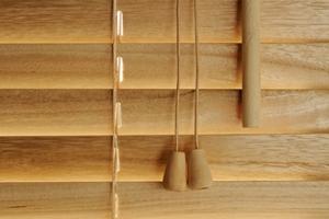 wood blinds houston tx